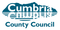 Cumbria County Council news