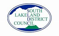 South Lakeland District Council news